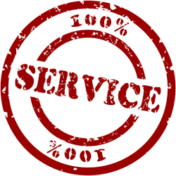 IT-Service für Uhternehmen